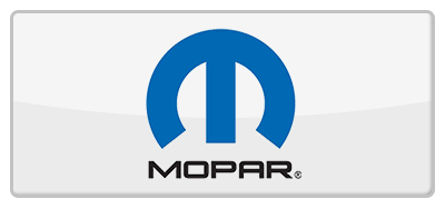 Mopar Button